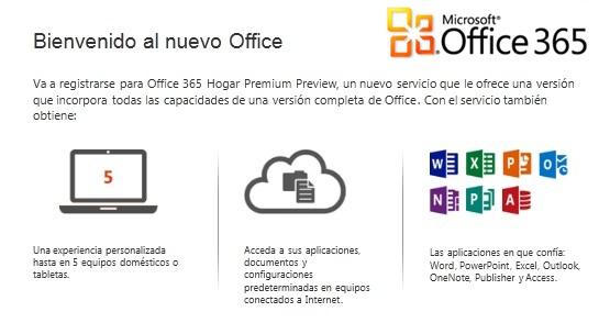 office 15 2013 365