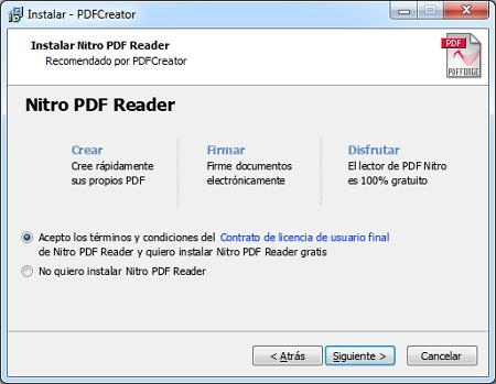 Copper Pc : Software Gratis