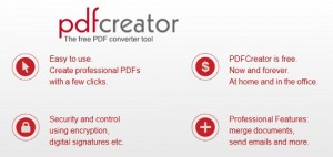 unir pdf pdfcreator