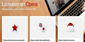 opera 1160