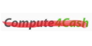 compute4cash