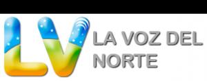 la voz del norte